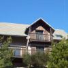 Verkoop  - Huis 4 Vertrekken - Embrun - Photo