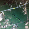 Vente - Terrain industriel - 10 ha - Limoges