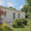 Maison / villa maison - 7 pièces - 193.4 m² St Sulpice de Royan - Photo 12