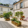 Appartement bréguet sabin - 3 pièces avec terrasse exposée sud Paris 11ème - Photo 3