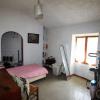 Maison / villa maison 4 pièces Villeneuve Loubet - Photo 9