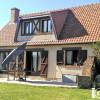Vente - Villa 5 pièces - 110 m2 - Gainneville