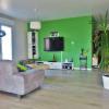 Appartement 3 pièces Souffelweyersheim - Photo 1