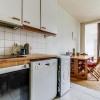 Appartement bréguet sabin - 3 pièces avec terrasse exposée sud Paris 11ème - Photo 5