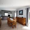 Maison / villa maison 4 pièces La Colle sur Loup - Photo 4