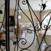 Maison / villa maison contemporaine Langon - Photo 5