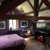 Maison / villa charmante maison de village à l'est de senlis Crepy en Valois - Photo 1