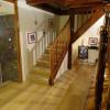 Maison / villa maison Les Echelles - Photo 7