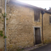 Maison / villa maison ancienne 5 pièces Baigneux les Juifs - Photo 10