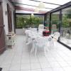 Maison / villa maison anzin saint aubin Anzin Saint Aubin - Photo 9