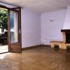 Prodotto dell' investimento - Villa 7 stanze  - 188 m2 - Saint Georges d'Orques