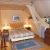 Maison / villa maison ancienne Semur en Auxois - Photo 10