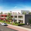 新房出售 - Programme - Saint Louis