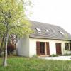 Maison / villa rambouillet proche La Boissiere Ecole - Photo 10