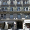 Location - Boutique - 25 m2 - Paris 8ème