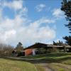 Maison / villa maison contemporaine La Reole - Photo 1