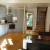Maison / villa entre senlis et chantilly Chantilly - Photo 3
