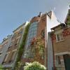 Viager - Maison d'architecte 6 pièces - 200 m2 - Paris 19ème