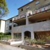 Appartement appartement montelimar 2 pièce (s) 50 m² Montelimar - Photo 1