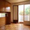Appartement 3 pièces Saint Laurent du Var - Photo 6
