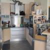 House / villa house / villa 4 rooms Gaillard - Photo 4