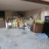 Maison / villa maison 7 pièces Kriegsheim - Photo 11