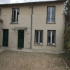 Location - Maison / Villa 3 pièces - 68,5 m2 - Gargenville