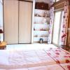 Maison / villa maison Peisey Nancroix - Photo 8