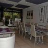 Revenda - Loja - 200 m2 - Albertville - Photo
