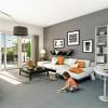 新房出售 - Programme - Castelnau le Lez