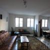Maison / villa maison 10 pièces Wissous - Photo 6