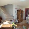 Maison / villa maison 7 pièces Sannois - Photo 4