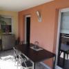 Apartment 4 rooms Annemasse - Photo 7