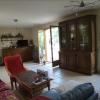 Maison / villa maison Verrey sous Salmaise - Photo 5
