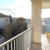 Appartement 3 pièces Chaville - Photo 1