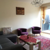 Appartement exclu châtenay malabry Chatenay Malabry - Photo 1