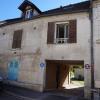 Appartement 2 pièces Chaumontel - Photo 3