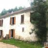 Verkauf - Haus 5 Zimmer - 150 m2 - Magny en Vexin