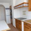 Verkauf - Wohnung 3 Zimmer - 56 m2 - Marseille 4ème