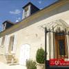 Maison / villa maison Trosly Breuil - Photo 1