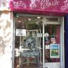 Cession de bail - Boutique - 16 m2 - Boulogne Billancourt