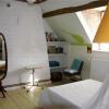 Verkauf - Stadthaus 7 Zimmer - 146 m2 - Etampes - Photo