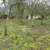 Terrain terrain à bâtir Gresigny Ste Reine - Photo 3