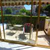 Appartement 2 pièces Villers sur Mer - Photo 9