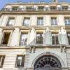 Location - Bureau - 428 m2 - Paris 2ème