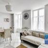 Maison / villa maison 4 pièces Belloy en France - Photo 1