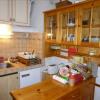 Appartement studio coin montagne La Foux d Allos - Photo 3