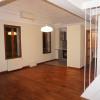 Apartment 4 rooms Gaillard - Photo 4