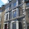 Appartement appartement ancien Poitiers - Photo 2