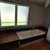 Maison / villa maison 8 pièces Juan les Pins - Photo 7